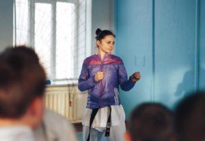 karate_kateryna_kryva_access_twg-2017