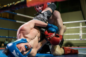 mma_ukrchamp-2017_youth-junior_results