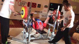powerlifting_wc-2017_zhym-lezhachy_ukr