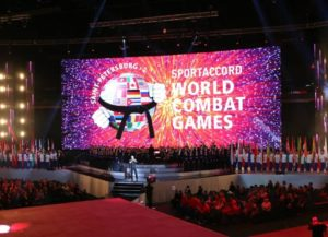 sportaccord_convention-2017_world-combat-games