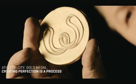 twg-2017_gold_medal