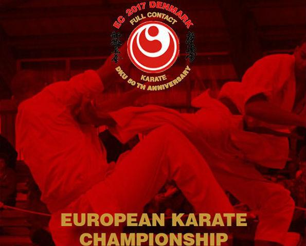 wko_shinkyokushinkai_eurochamp-2017