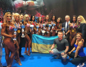 bodybuilding_euro-2017_results