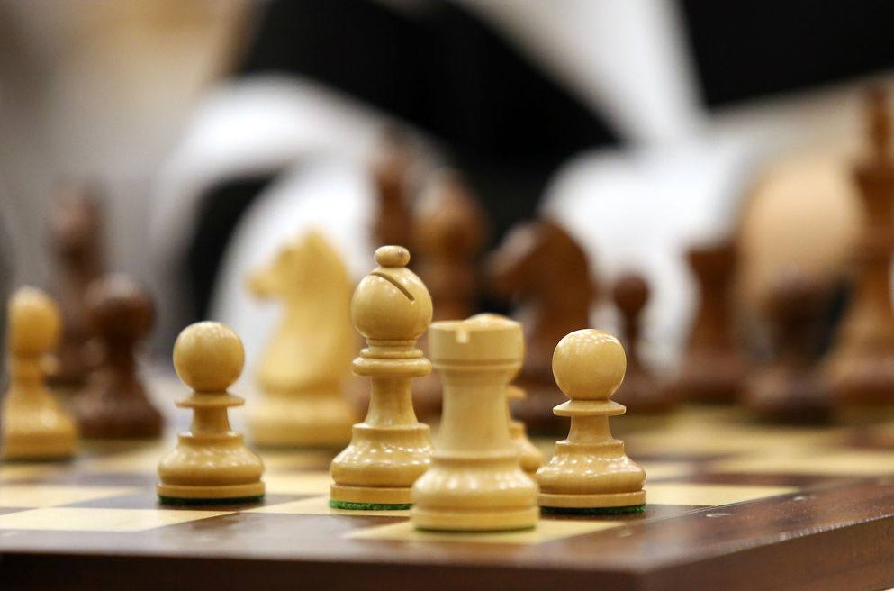 chess_rankings_fide_may-2017
