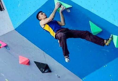 climbing_worldcup-2017_topyshko
