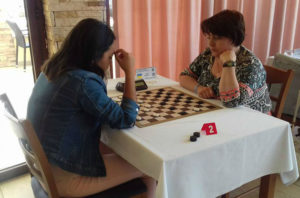 draughts_wc-2017_blitz-rapid_Baltazhy