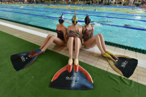 finswimming_worldcup-2017_poland