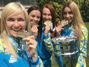 karate_euro-2017_team-ukr-female
