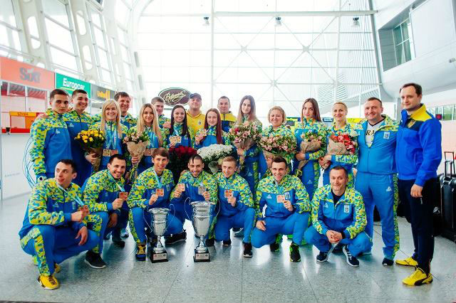 karate_euro-2017_team-ukraine