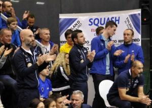 squash_euroteam-2017_ukr