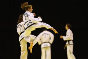 taekwondo-itf_euro-2017_skuridina